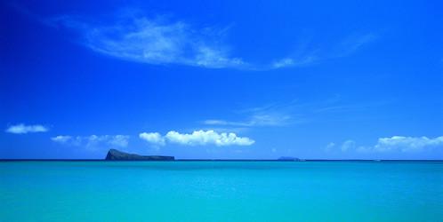 PCV24-sea-island