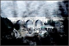 Lisert (Pachibro Portfolio) Tags: bridge canon eos highway ponte monfalcone gorizia friuliveneziagiulia 400d lisert canoneos400d autosrada scattifotografici pasqualinobrodella pachibroportfolio pachibro