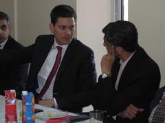 IMG_1800 (David Miliband) Tags: election clinton politics un unitednations labour campaign clintons foreignoffice fco labourparty miliband davidmiliband