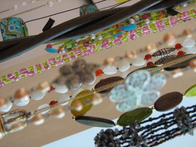 jewelry close up1