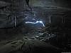 Leiðarendi Lava Tube Cave (SteinarSig) Tags: lava iceland tube cave caving sar speleology fbsr leiðarendi april2010 flugbjörgunarsveitiníreykjavík steinarsigurðsson steinarsig