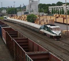Amtrak_NRHS