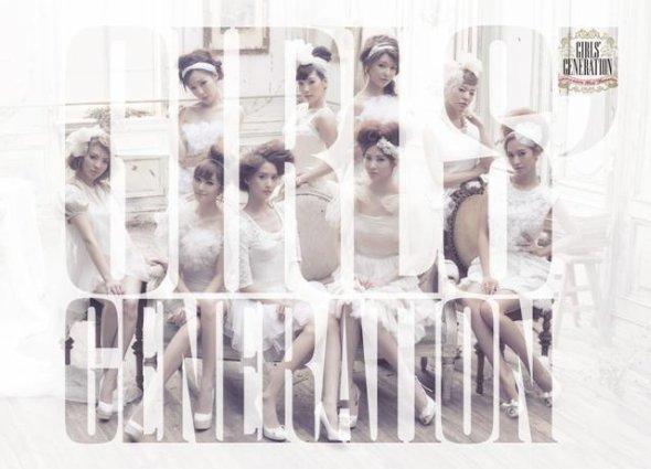 GIRLS' GENERATION- The power of 9! - Page 4 5780063470_7e62072e81_o