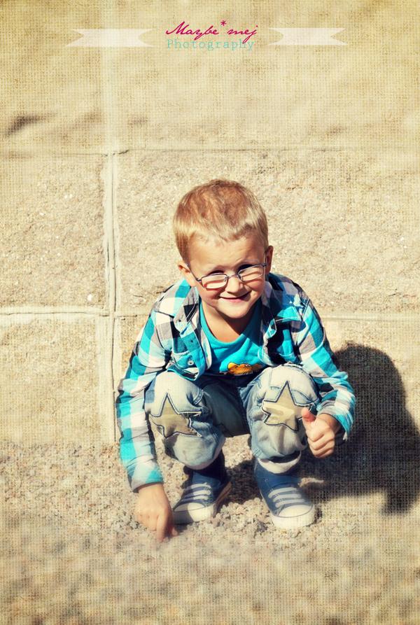 balla_albin