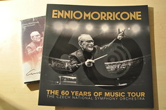 DSC_0018 (L.Karnas) Tags: wien vienna ennio morricone live 2017