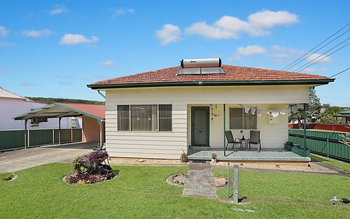 10 South Street, West Wallsend NSW 2286