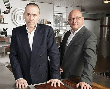 welovetelly-masterchef-786348682