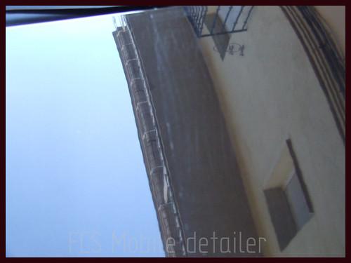 Seat Ibiza 2004 negro mágico-104