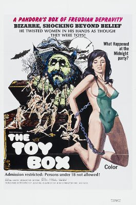 3525__x400_toy_box_poster_01