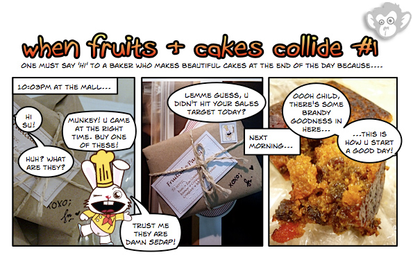Fruitcake_1.jpg