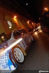 Ronde Valli Imperiesi 2009 - 024