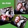 Mr-Pan (Kay Harpa) Tags: mrpan frédéric paris 4112009 photokay flickrfriend france thebiggestgroup