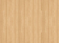 Wood Wallpaper by stenosis