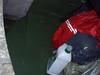 "PB150186.jpg (Seteg) Tags: trash garbage müll mülleimern rainwear raincoat trenchcoat mac regenjas regenkleding afval vuilniszak afvalzak vuilnis waste rainsuit regenpak rubber nylon agu dumpster bin afvalbak kliko vuilcontainer regenmantel gummi gummimantel gummiregenmantel huisvuil dumpsterbin regenjassen regenpakken raincoats rainsuits regenjacke plastic pvc agusport red blue grey destruction cleaningup cleaning müllbeutel müllsack regenanzug regen anzug regenbekleidung shiny shinycoat nyloncoat rubberbacked lackmantel clearout ""shiny nylon"" rubbish mackintosh reënjas regnfrakk regnkappa regnjakke regnfrakke lumpen"