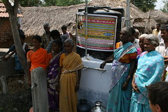 Trichy Well 04 - 019