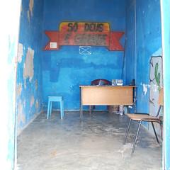 Brazil_Sertão_Canudos : solitude (ange_du_desert) Tags: brazil amériquedusud peuplemondesolitudehommesfemmesportraitsnatureruecouleurs