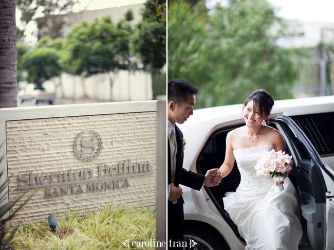 santa-monica-wedding-photography-21