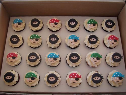 1000  ideas about Ninja Cupcakes on Pinterest | Ninja cake, Ninja ...