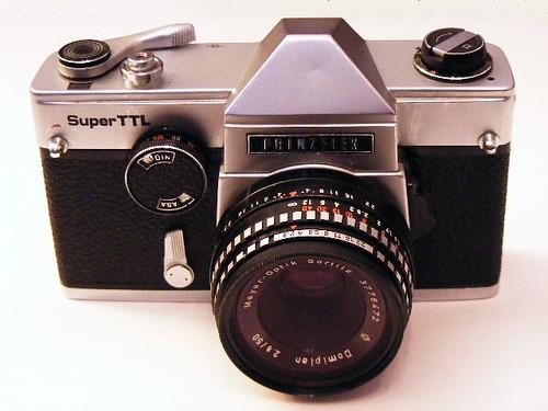 Prinzflex Super TTL (2)