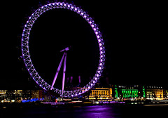 London Eye ( Londres) England - Inglaterra (Beto Frota) Tags: uk inglaterra bridge autumn winter england london love westminster beauty millenniumwheel canon landscape europa europe unitedkingdom amor londoneye southbank explore londres capture inverno riverthames outono westminsterbridge davidmarks jubileegardens riotmisa juliabarfield malcolmcook marksparrowhawk stevenchilton nicbailey frankanatole riverthamesinlondon rodadomilnio