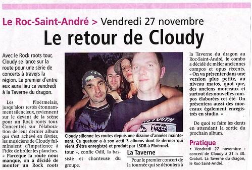 www.cloudyweb.com