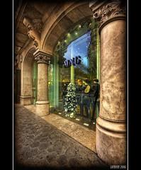 Aparador-2009-(Barcelona)-Escaparate-2009- (by lombartBCN)