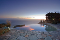 Post Ranch Inn : Activities & Amenities : Infinity Jade Pool (post-ranch-inn) Tags: ranch big inn places jade sur fitness stay california resort travel best pool big post top where california inn pool four stars activities vacation romantic hotels sur luxury resorts jadepool stay accommodations lodgings getaways infinity