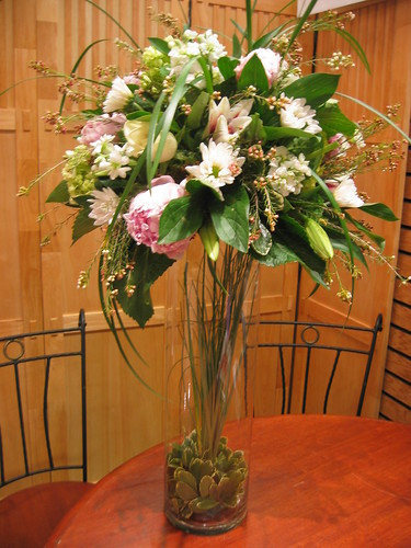 grocery store wedding bouquet grocery bouquets amp centerpieces planning 4627