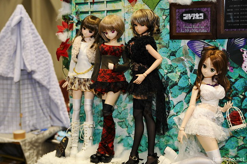 DollsParty22-DSC_0031