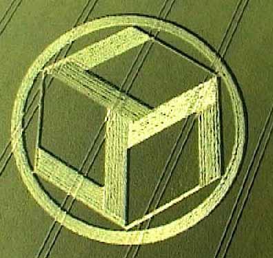 cropboxcube