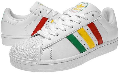 adidas star 3 cores