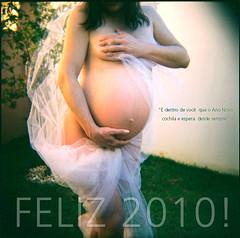 (gleicebueno) Tags: holga anonovo 2010 esperanca gravidas