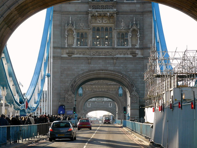 2010_01_01 - London (76)