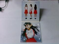 中川翔子 画像38