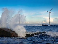 UK_offshore_turbines