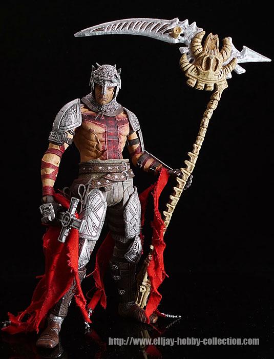 Dante's Inferno (25)