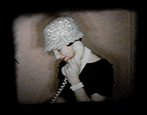 DSCF0048a Hillbilly-Rig/Telecine