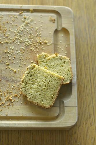 5grain_bread_cut3