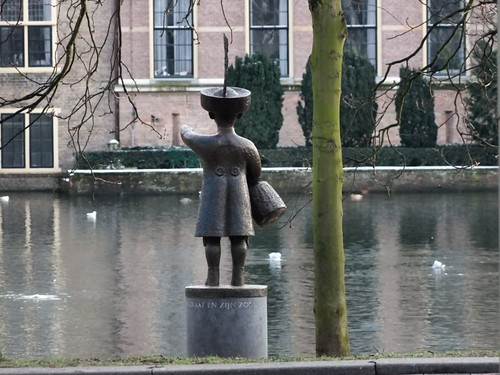 Jan Jongen image
