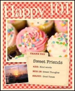 Award_sweet_friends