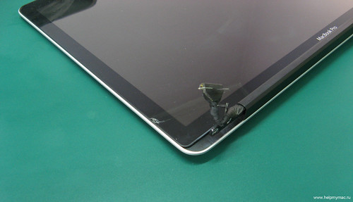 macbook-unibody-screen-assembly