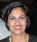 Monica Puri Bangia 150.jpg