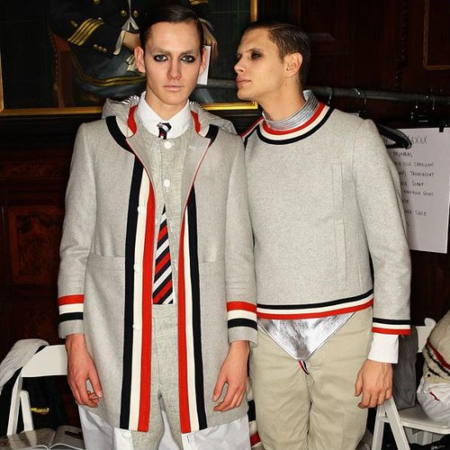 Jakob Hybholt3567_FW10_NY_Thom Browne BS(hint mag)