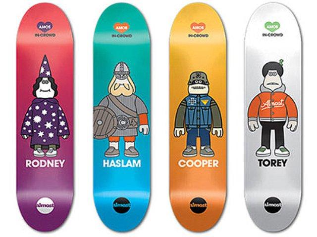 almost-amos-skateboard-decks-1
