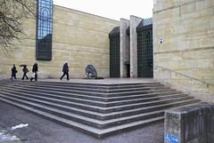 Neue Pinakothek München