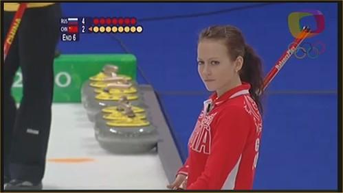 Curling07