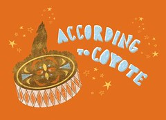 According to Coyote/The Children\'s Theater Company