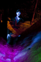 """""""Untitled"""" - Paranormal Dreamworlds ({Connie} Constanza Natalino 