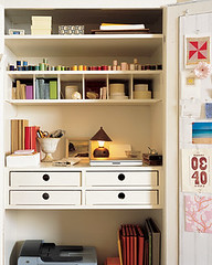 pa102972_0507_dcab_xl (Lovely Rooms) Tags: craft organize
