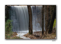 D (_Burcu_) Tags: park trees light tree nature forest turkey waterfall nikon milli aa orman doa ik kzlcahamam elale aalar anakara mywinners